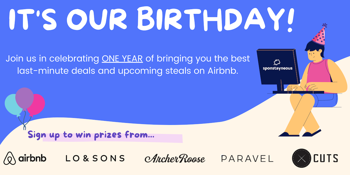 Sponstayneous-Birthday