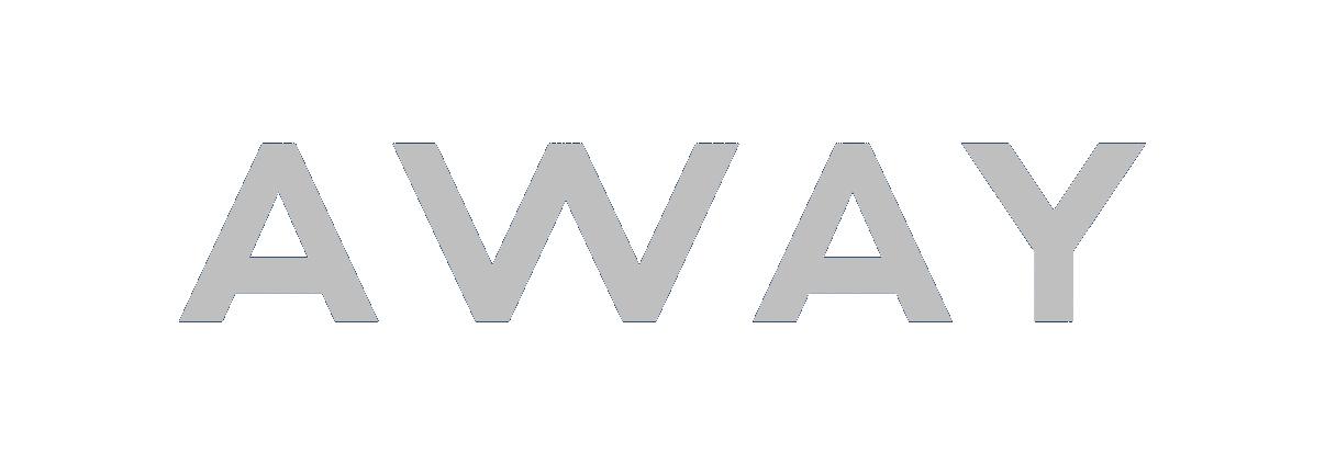 away-logo