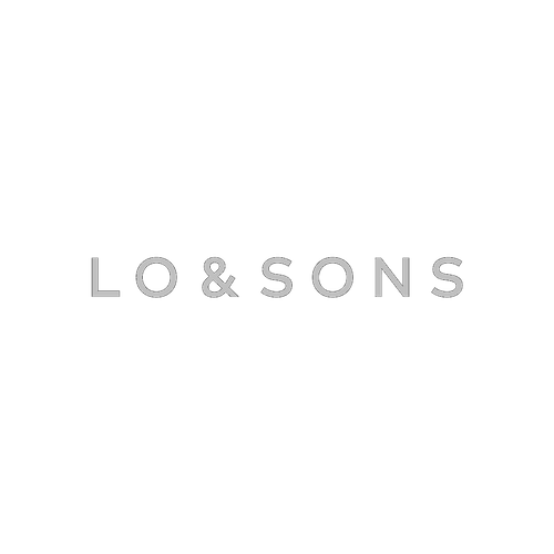 lo-and-sons-logo