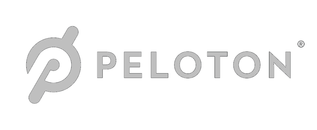 peloton-logo