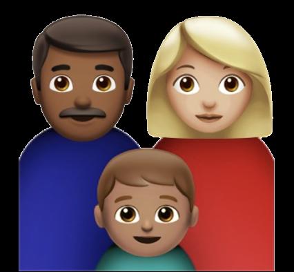 swiss-family-robinson
